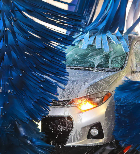 Car wash dr car wash warrenton manager special solutioingenieria Gallery