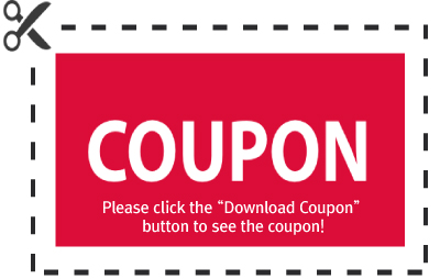 doctor detail coupon